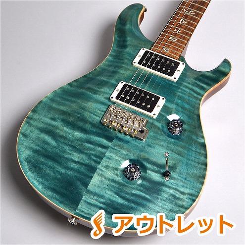 Custom24 2012/PT