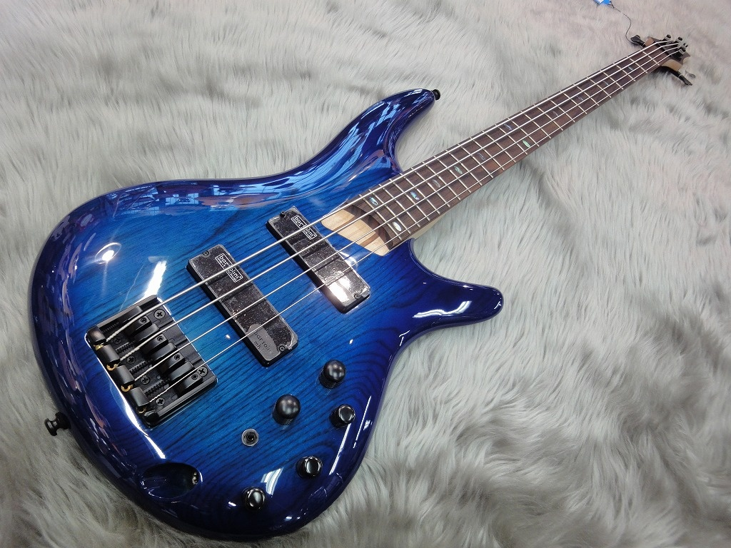 SSR630
