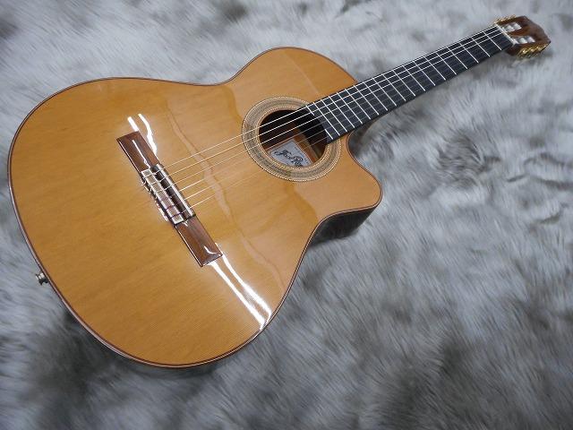 DSCN1943