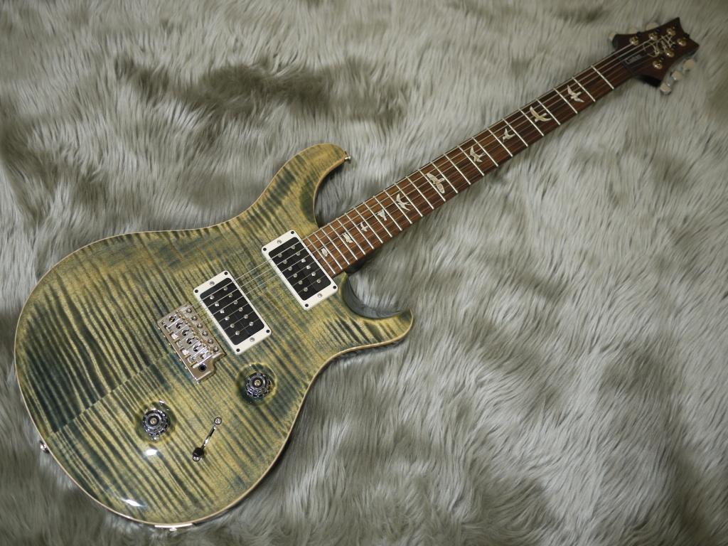Custom24 2014/10PR