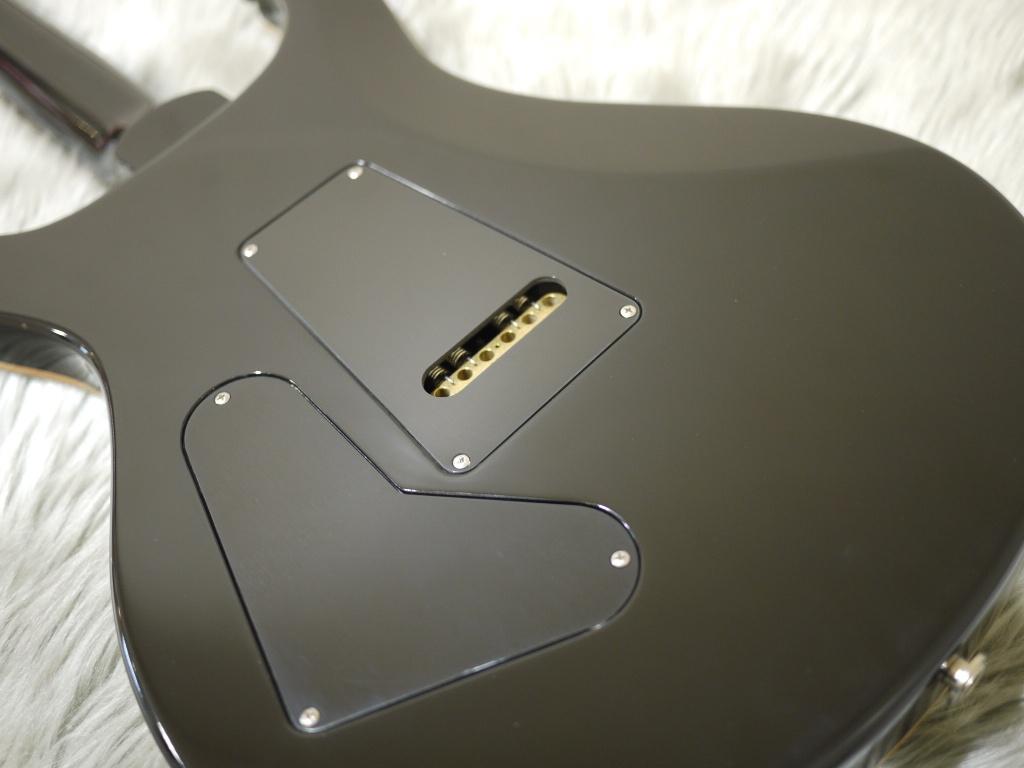 Custom24 2014/10PRのボディバック-アップ画像