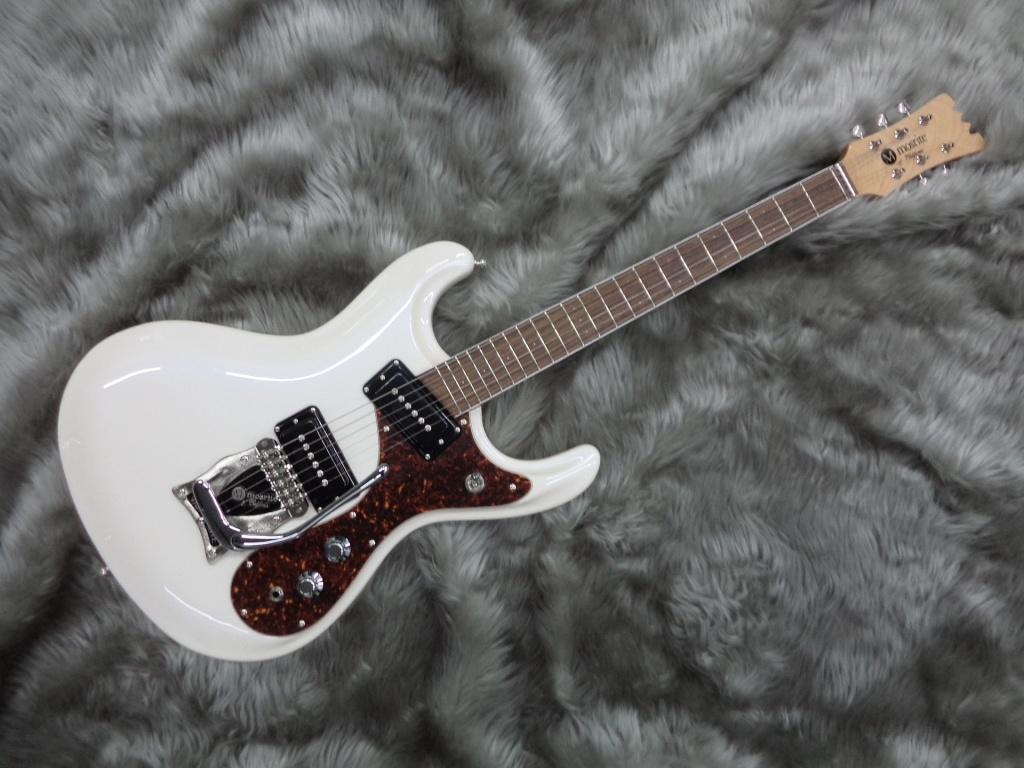 Super Exc65 w/C-230