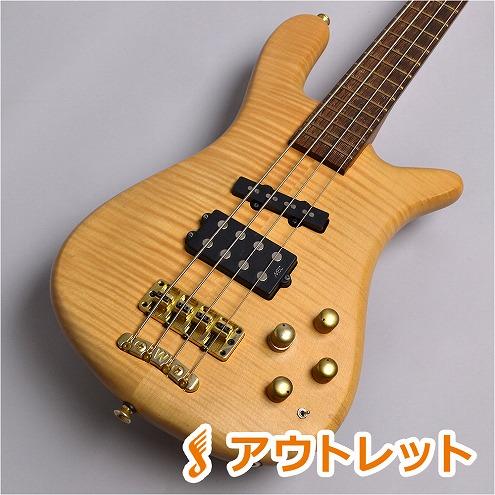 Streamer LX 4st JazzMan