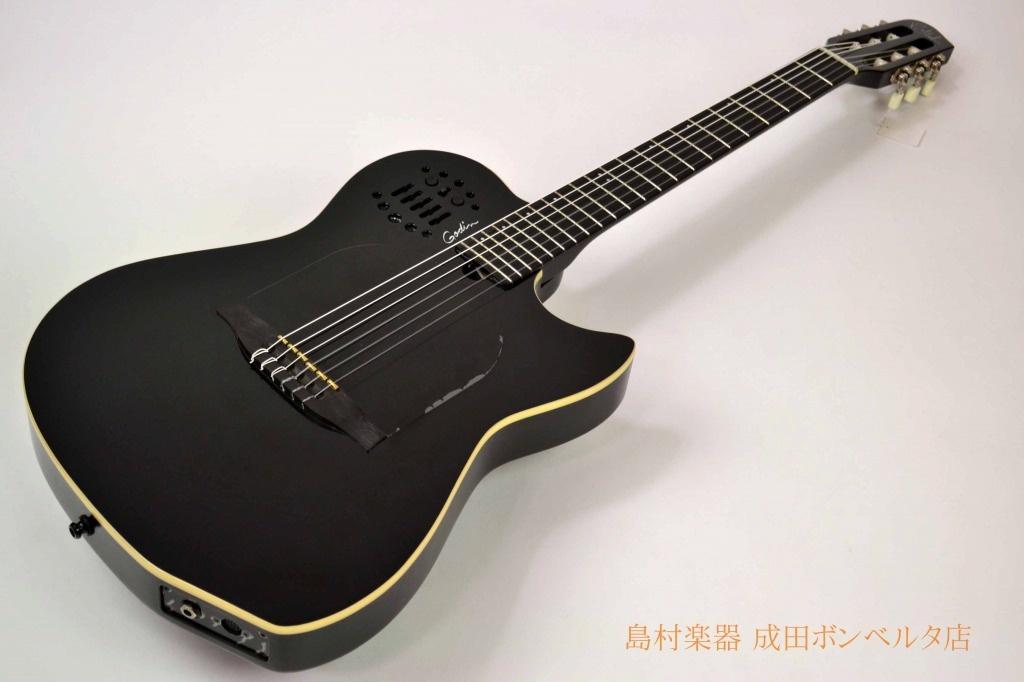 Black Knight-MN