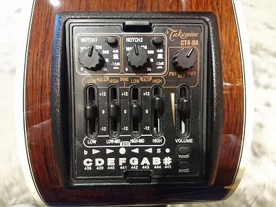 DMP281DCのケース・その他画像