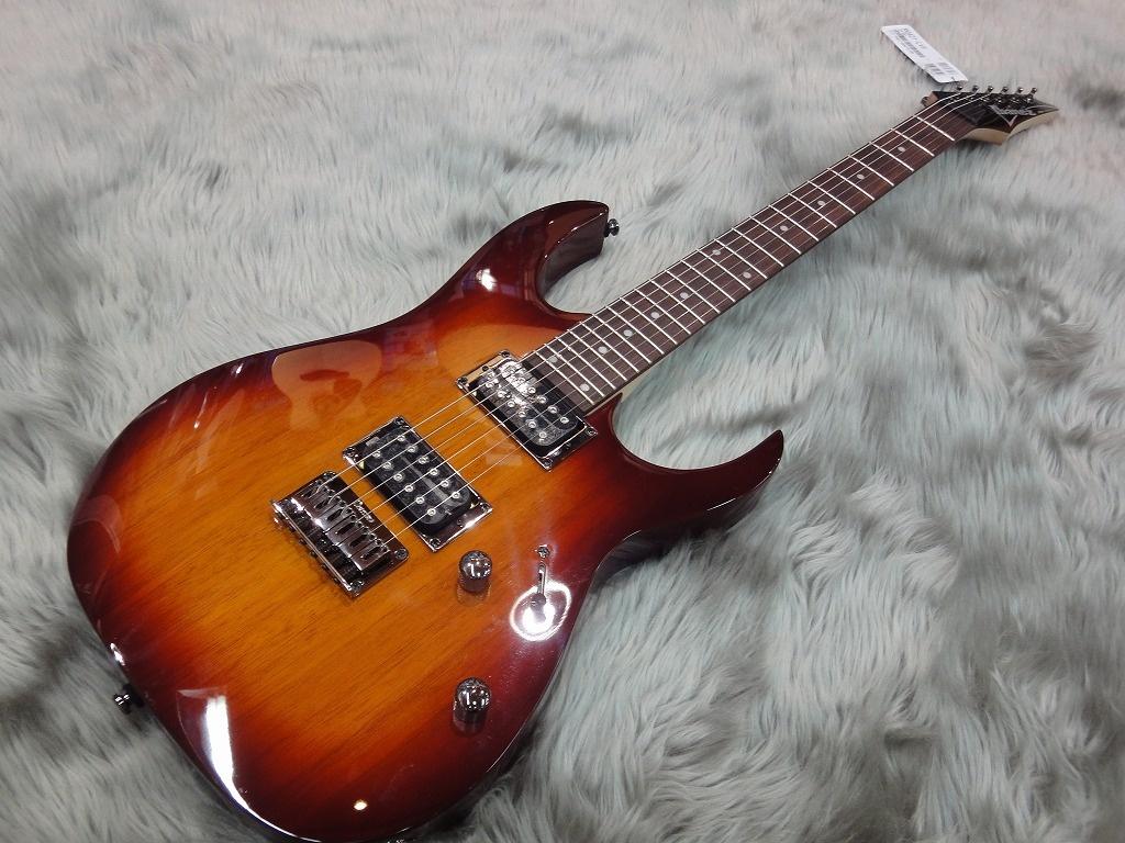 RG421