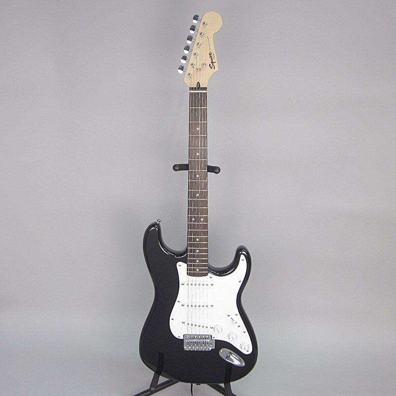 BULLET STRAT WITH TREMOLOの全体画像(縦)