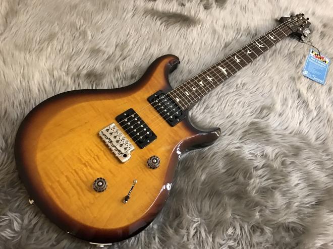 S2 Custom24 MT