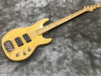 Tribute L2000/M