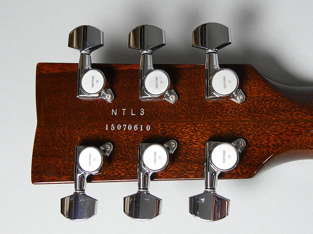 NT-L3のケース・その他画像