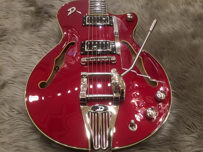 Starplayer TV Deluxeのケース・その他画像