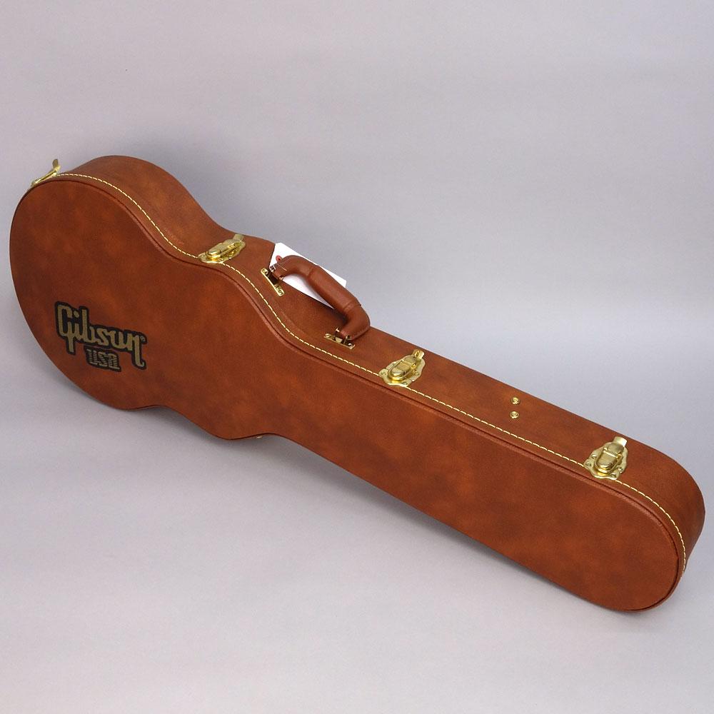 Gibson Les Paul Standard Premium Quilt 2014 Heritage Cherry Sunburst Perimeterのケース・その他画像