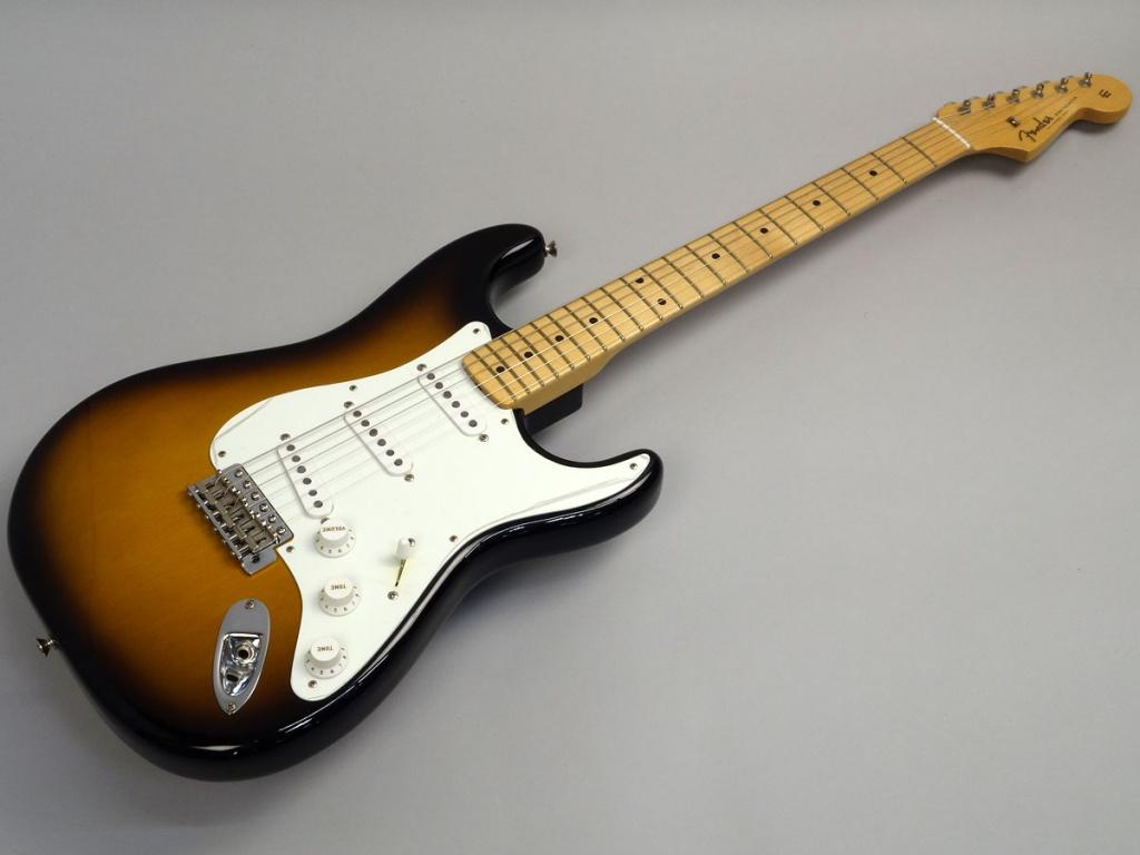 American Vintage '56 Stratocaster
