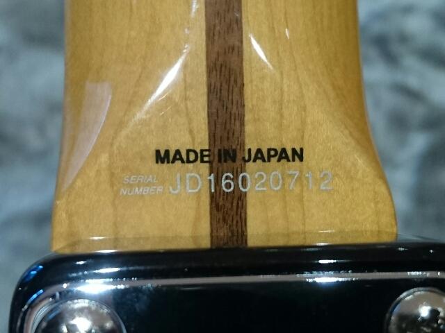 JP EX CL 50S STのケース・その他画像