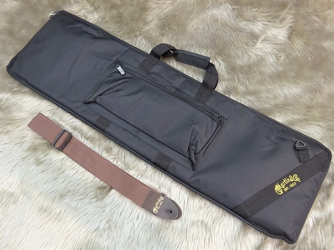 Backpacker 25th Anniversaryのケース・その他画像