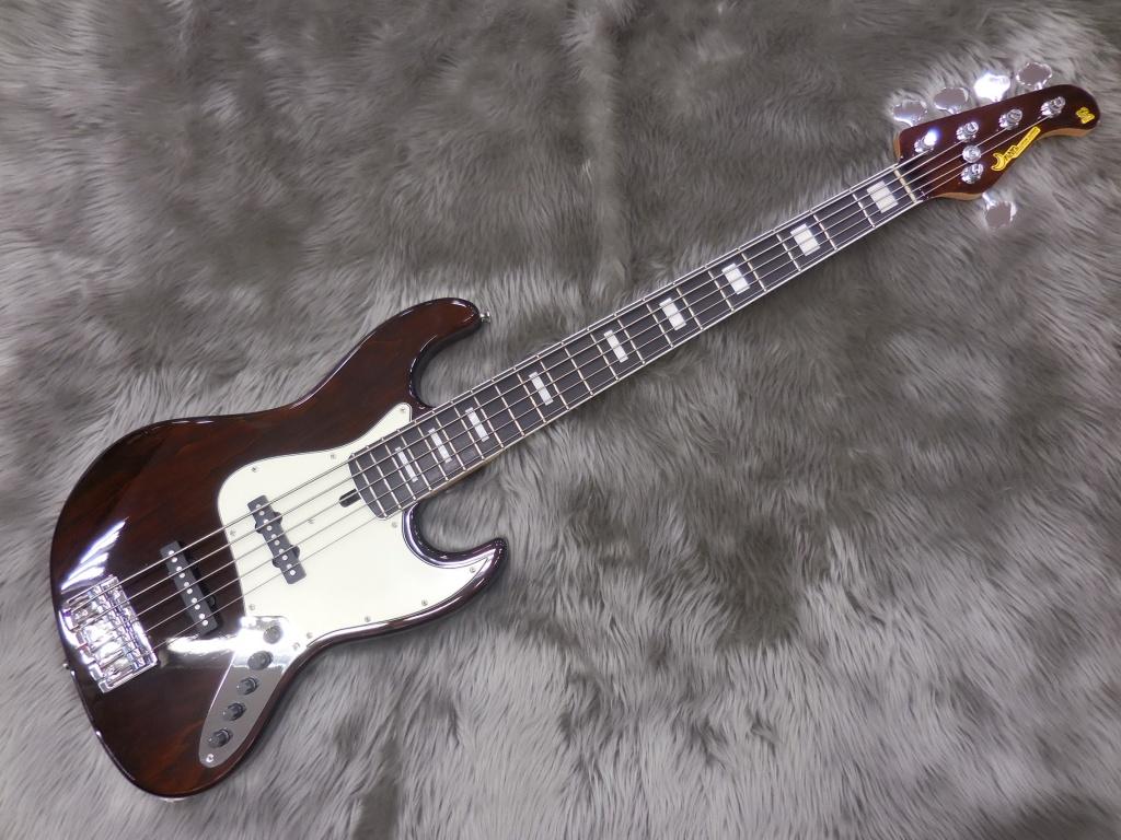 JB-5-308OX/E/CR