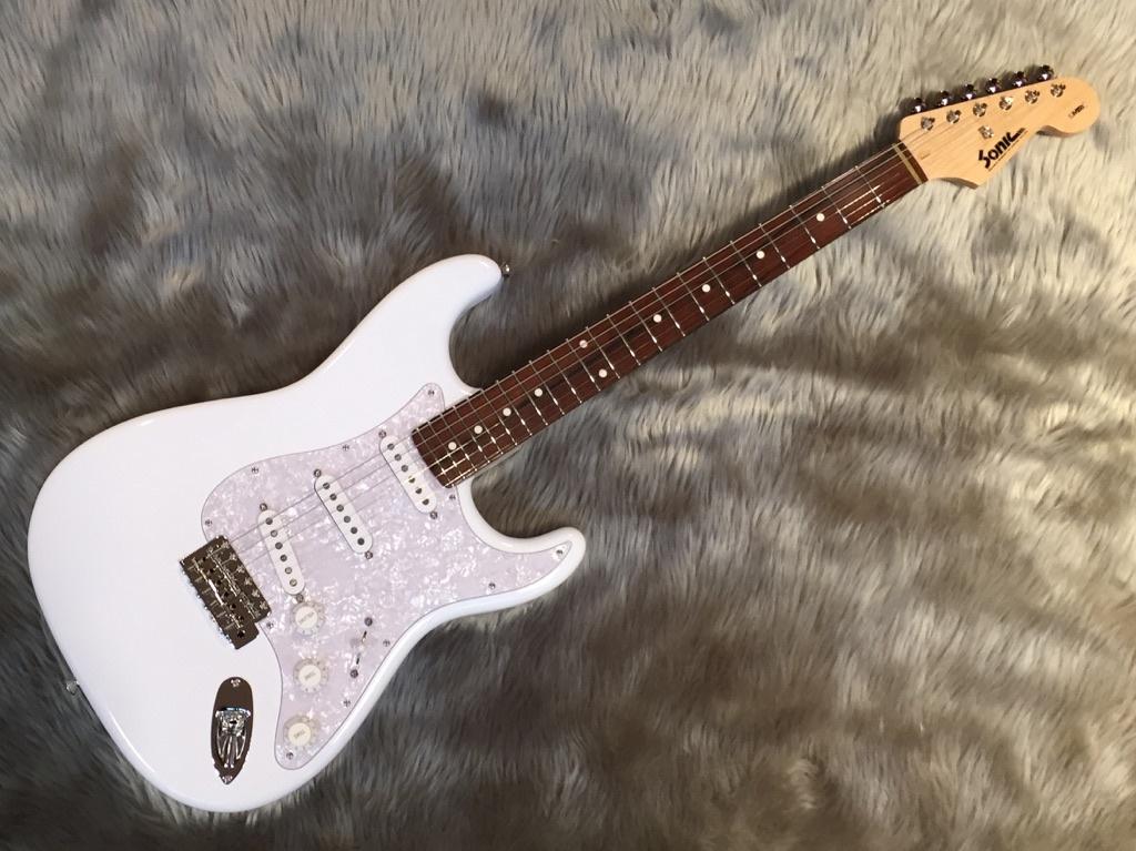 STR-338/WH