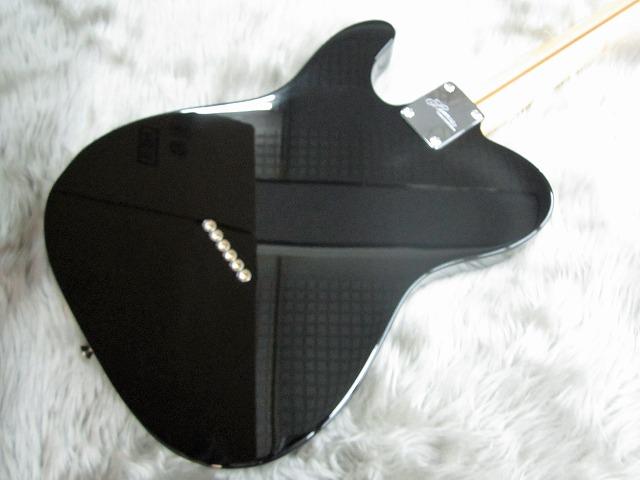 MTL2-STD/Mのボディバック-アップ画像