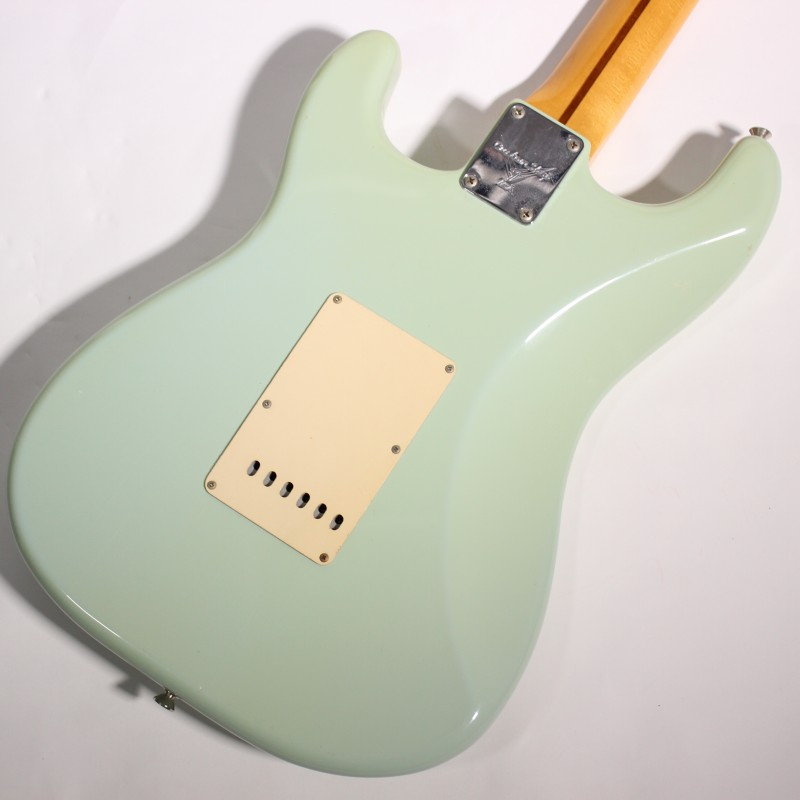USED/1957ST/NOS Todd Krauseのボディバック-アップ画像