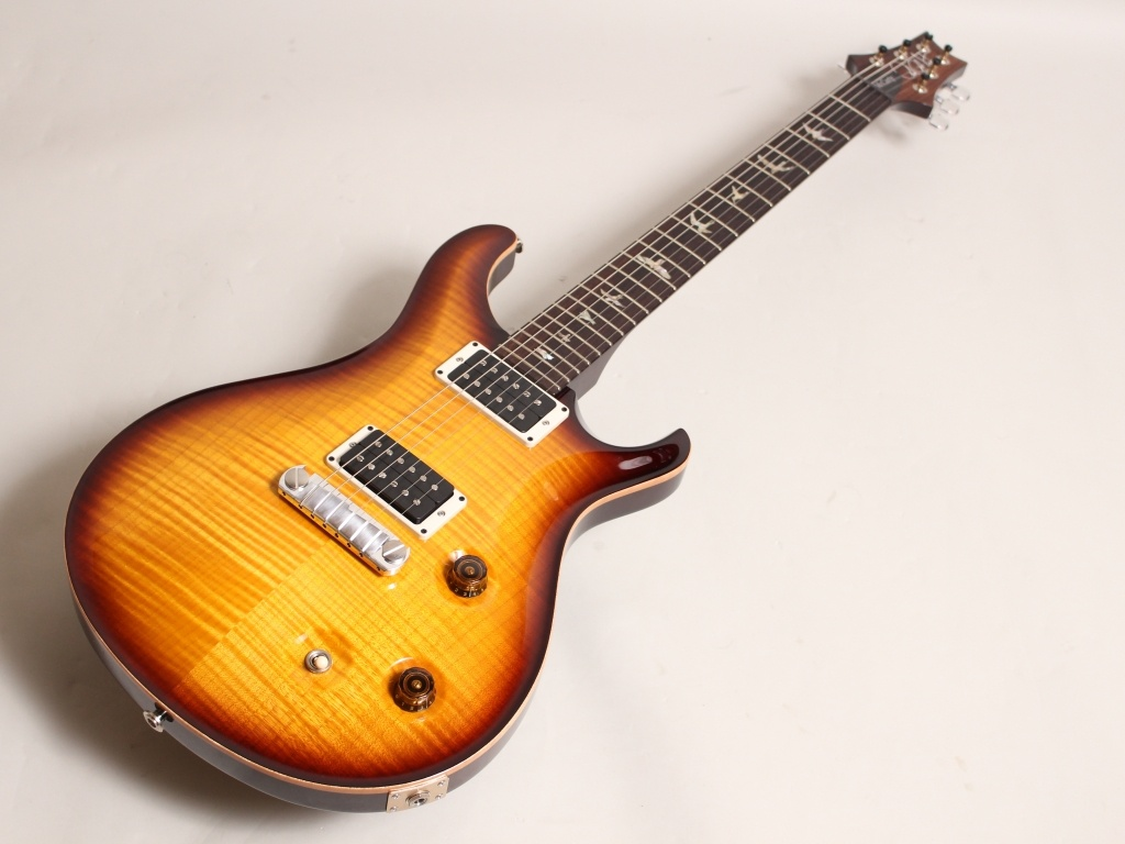 KID LIMITED McCARTY