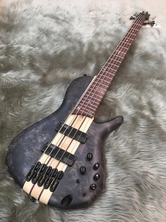 SRSC805