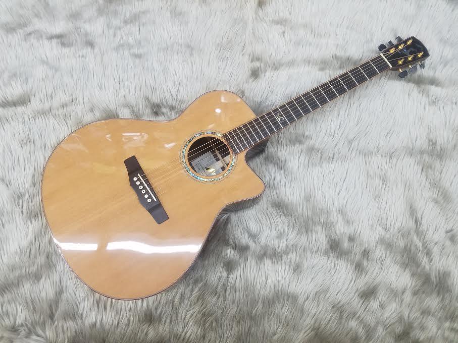 S-102III