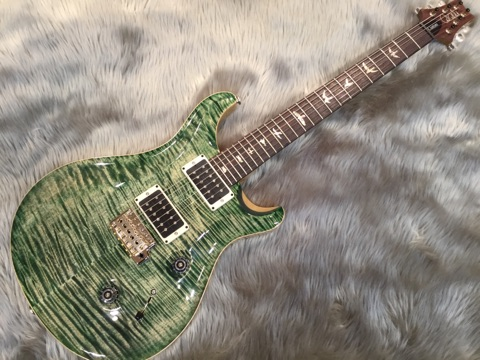 PRS Custom 24/2016 LTD /FEG