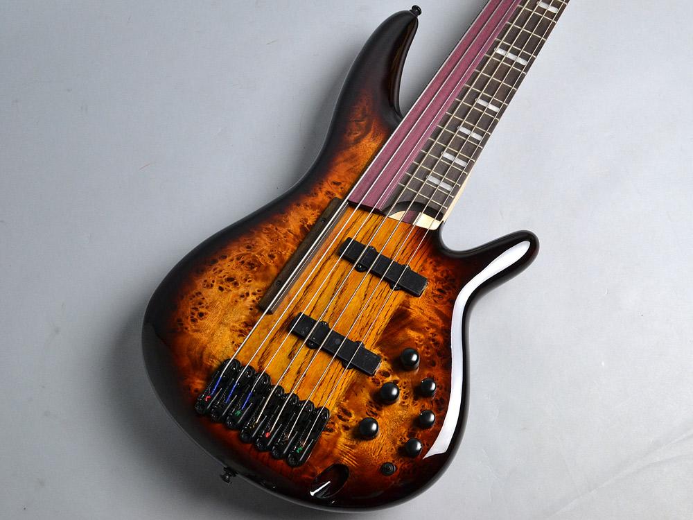 SRAS7 Ashula Bass