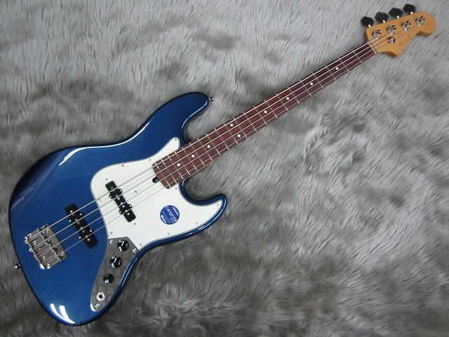 MJB1-STD/NJ