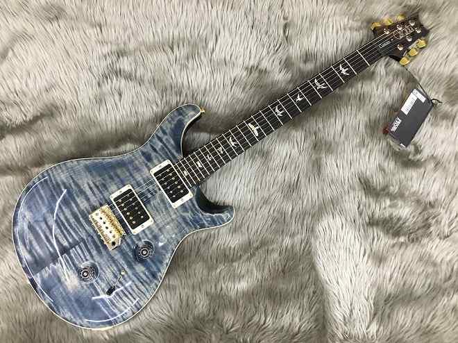 Custom24 2017/LTD
