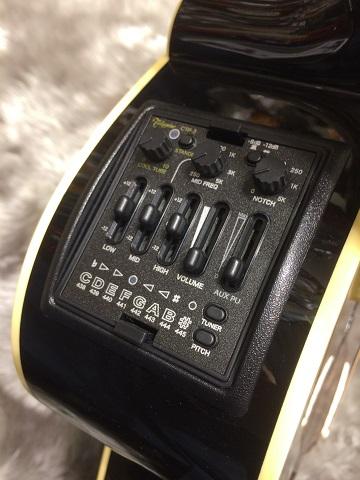 TDP561Cのケース・その他画像