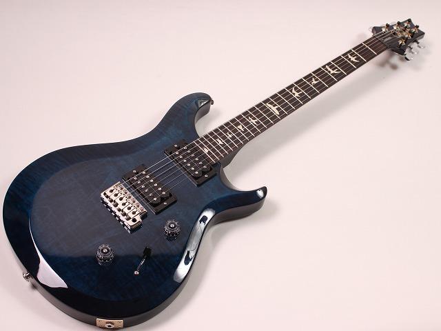 S2 Custom24 WB