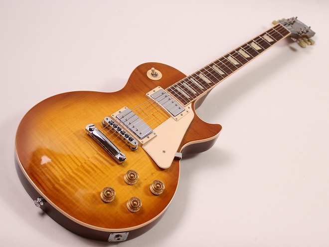 LesPaul Traditional 2016 HB
