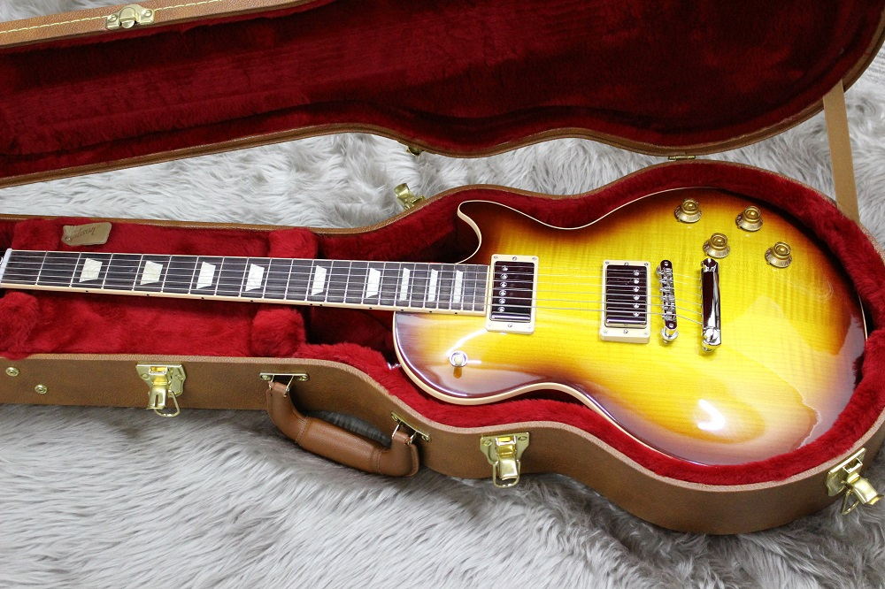 LP Traditional 2017(IT)のケース・その他画像