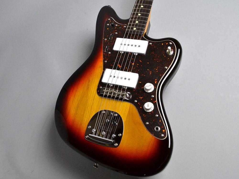Japan Exclusive Classic 60s Jazzmaster