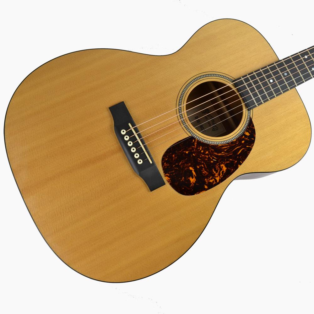 【中古】00016GT/トリプルオー16GT/NT/【アコースティックギター】