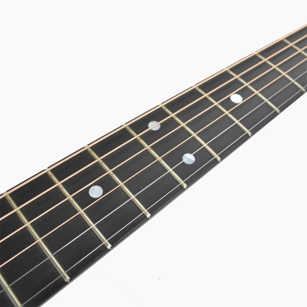 【中古】00016GT/トリプルオー16GT/NT/【アコースティックギター】のヘッド画像