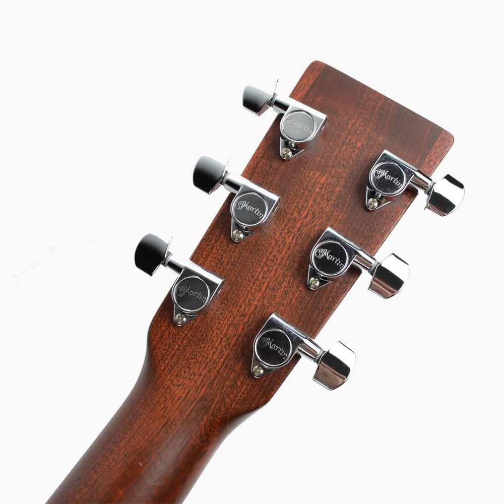 【中古】00016GT/トリプルオー16GT/NT/【アコースティックギター】のケース・その他画像