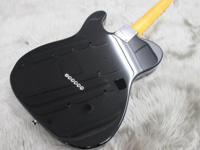 JP EX CL 60S TELE USのヘッド裏-アップ画像