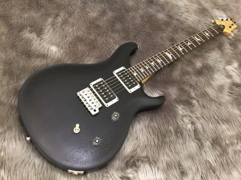 CE24 STD SATIN