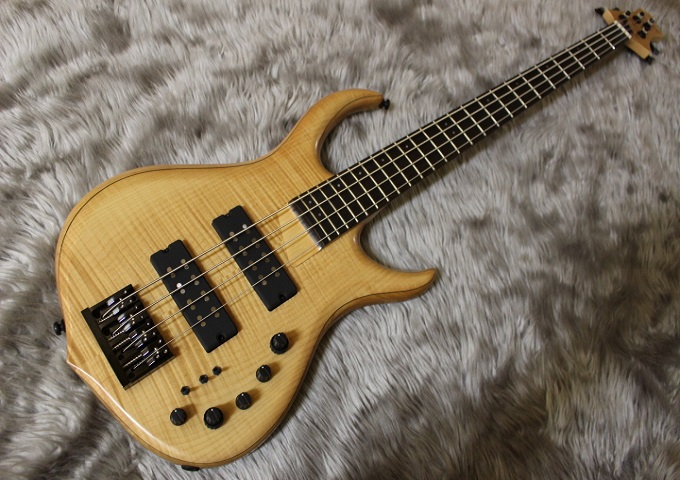 M7-4st/S.Ash+Maple