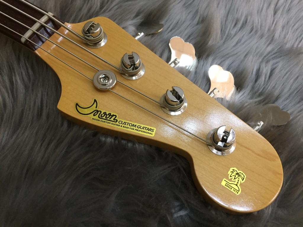 JB-230X/R/CRのヘッド画像