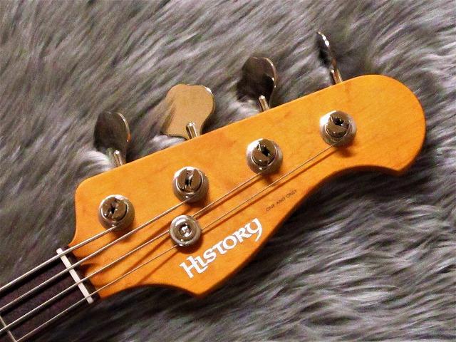 TH-BJ4/Rのヘッド画像
