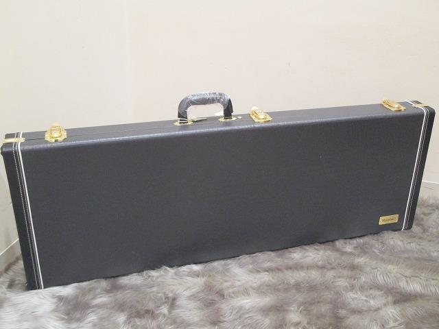 TH-BJ4/Rのケース・その他画像