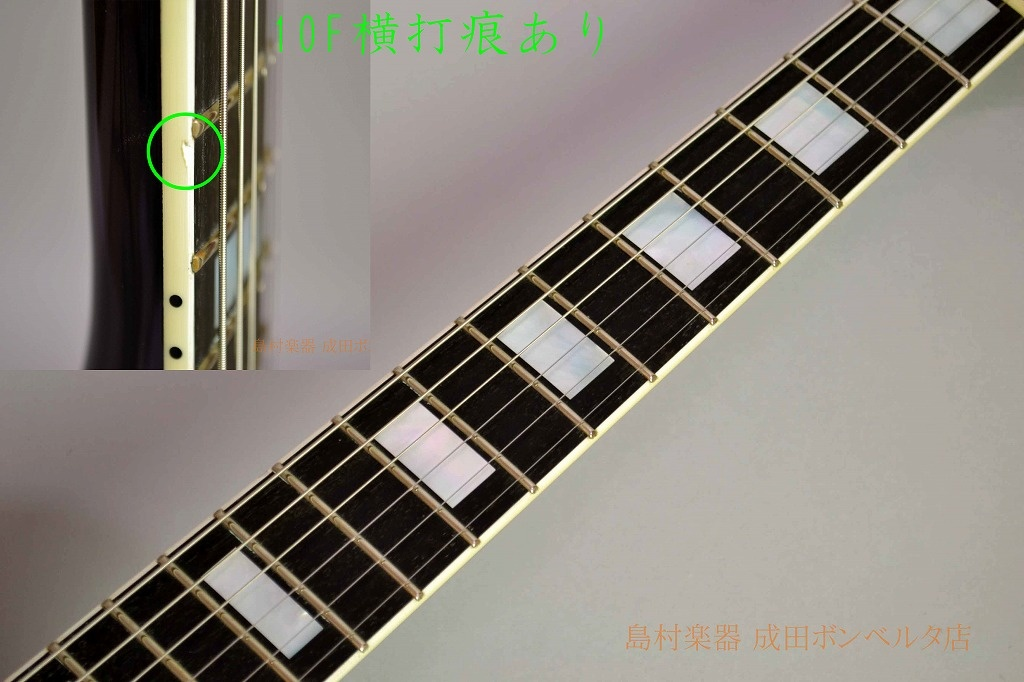 SH-LCVの全体画像(縦)