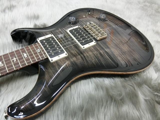 Custom24 2016/10PRの全体画像(縦)