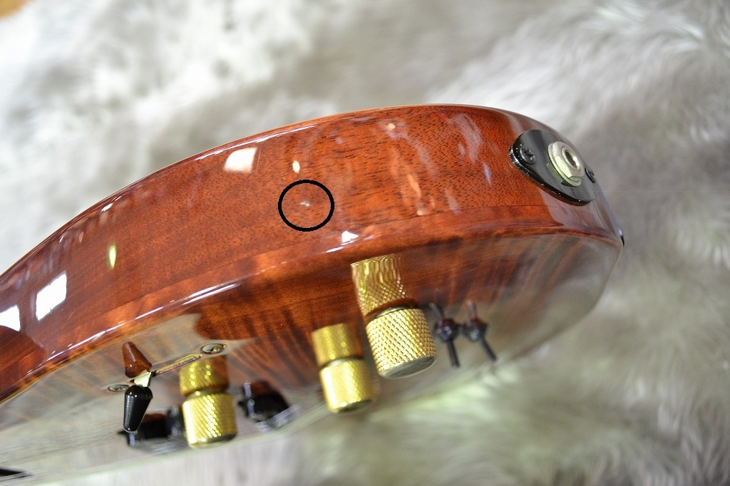 LGX MIDIのケース・その他画像
