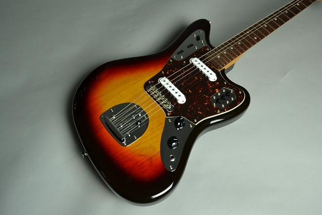 Fender JP EX CL 60S JG