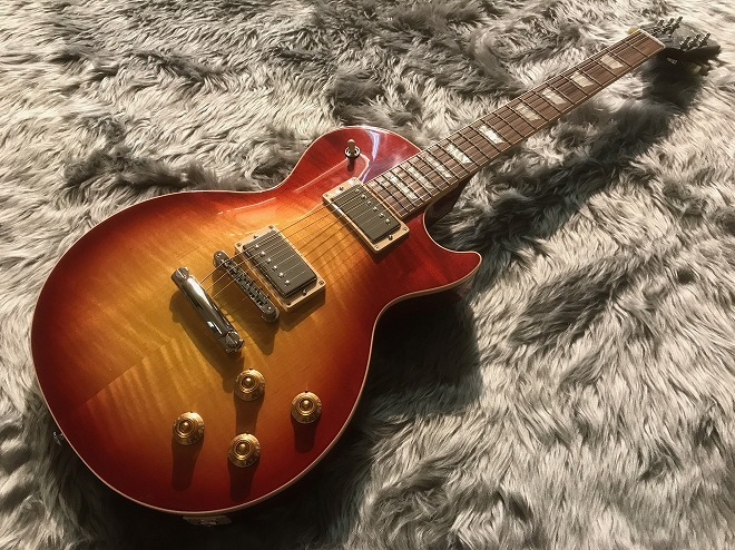 LP Traditional 2017
