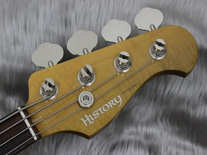 SH-BP4/Rのヘッド画像